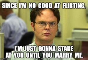 since-im-no-good-at-flirting-meme